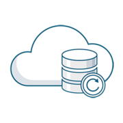 Cloud Services - Backup as a Service