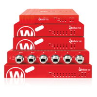WatchGuard Firebox T-Serie